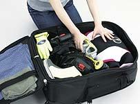 Рюкзак tusa для дайвинга bp-2 как самому сделать рюкзак для фотоаппарата